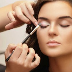 maquillage mariage yvrac