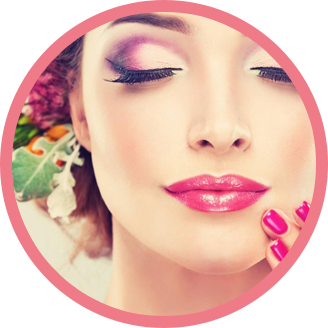maquillage yvrac